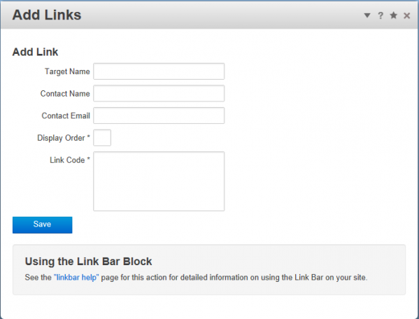 linkbar_add_link_page.png